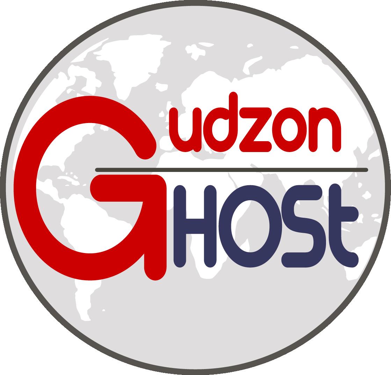 Gudzonhost выбор хостинга показать/скрыть текс для сайта сделать онлайнi